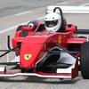 Conduce un fórmula 2.0 en 10 circuitos profesionales