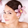 52% Off Spa Services at The Lifestyle Center
