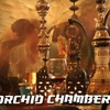 52% Off at the Orchid Chamber
