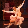 """Up to 54% Off Ticket to """"The Nutcracker"""""""