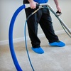 Up to 73% Off from Lew's Carpet Cleaning