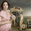 """Up to 56% Off """"The Grapes of Wrath"""" in Stratford"""