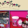 52% Off at Maggie Moo's