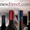 51% Off Wine from MyWinesDirect.com