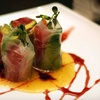 Half Off Japanese Fare at Barracuda Japanese Restaurant