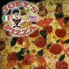 $10 for NY-Style Pizza at Joey's