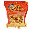 Scott Pet Products 12-Count Bag of Pork Chomps