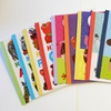 Giant Fun for Little Ones Book Set