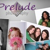 63% Off from Prelude Photography