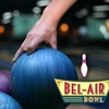 $5 for Two Games of Bowling and More