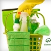 Up to 55% Off Cleaning Services