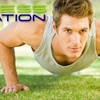 71% Off Boot-Camp Fitness Classes