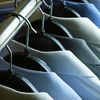 $10 for Dry Cleaning at Capitol Cleaners