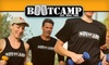 LONG BEACH BOOT CAMP - Multiple Locations: $29 for a Four-Week Boot Camp at Long Beach Boot Camp ($199 Value)