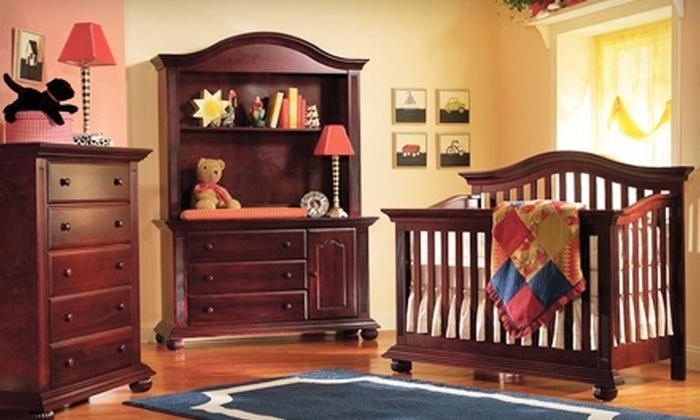 Lazaru0027s Juvenile Furniture