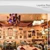 Half Off at Layalina Restaurant