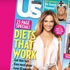 """Us Weekly"" - 55% Off One-Year Subscription"