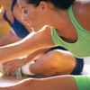 Up to 63% Off Group Fitness Training Classes