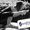 Up To 60% Off Fitness or Dance Classes