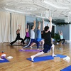 74% Off Yoga and Fitness Classes at Stroga