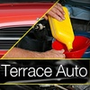 58% Off Two Oil Changes