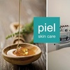 Piel Skin Care - Beverly Hills: $22 for One Brazilian Wax at Piel Skin Care ($45 Value)