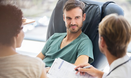 $19 for a Certified Cognitive Behavioural Therapy Online Course (Don't Pay $1,185.81)