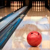 Up to 63% Off Bowling for Four in St. Charles
