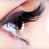 Up to 64% Off Eyelash Extensions in Long Beach
