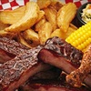 52% Off Barbecue at Famous Dave's in Simi Valley