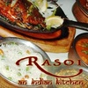 $10 for Indian Cuisine at Rasoi