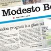 "62% Off ""Modesto Bee"" Subscription"