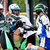 Half Off Four-Day Lacrosse Camp in Saint Paul