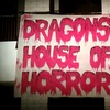 Up to 53% Off Haunted-House Outing in Rio Rancho