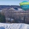 Mt. Crescent Ski Area – Half Off Season Pass