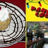 $10 for Mexican Cuisine at Pancho Loco