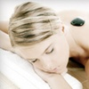 Up to 53% Off at Tinker Massage and Day Spa Studio