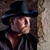 Up to 57% Off One Ticket to See Trace Adkins