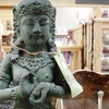 $10 for Books and Gifts at Little Mysteries Books