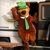 Yogi Bear's Jellystone Park – Half Off Outdoor Fun