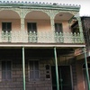 Up to Half Off Historic House Tour
