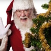 Up to 58% Off Pictures with Santa in Aurora