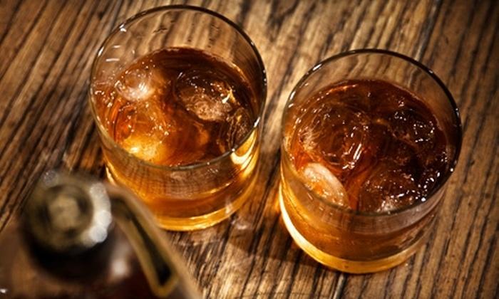 Koval Distillery - Ravenswood: $99 for a Whiskey Workshop at Koval Distillery ($200 Value)