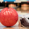 Up to 73% Off Bowling for Up to Five People