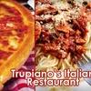 57% Off at Trupiano's Italian Restaurant