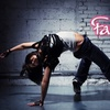 Fantasia Dance Company - Samuell Farms Retail: $25 for One Month of Unlimited Dance Classes at Fantasia Dance Company in Mesquite