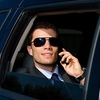 Up to 54% Off Sedan or Limo Airport Service