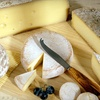 Up to 56% Off at Daniel's Cheese and Deli in Cambridge