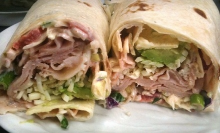 $10 Groupon to Cafe Chartier - Cafe Chartier in Lexington