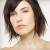 Up to 55% Off at Phase 2 Hair Salon